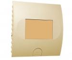 EOS Saunasteuergeräte EOS EMOTEC L 09 RELAY