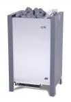 EOS S-line Sauna heaters SAUNA HEATER EOS HERKULES S 25 VAPOR EOS HERKULES S 25 VAPOR