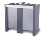 EOS S-line Sauna heaters SAUNA HEATER EOS HERKULES XL S120 EOS HERKULES XL S120