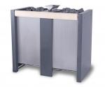 EOS S-line Saunaöfen SAUNAOFEN EOS HERKULES XL S120 EOS HERKULES XL S120