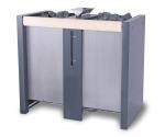 EOS S-line Sauna heaters SAUNA HEATER EOS HERKULES XL S 120 VAPOR EOS HERKULES XL S 120 VAPOR