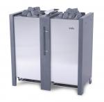 EOS S-line Sauna heaters SAUNA HEATER EOS HERKULES XL S 50 VAPOR EOS HERKULES XL S 50 VAPOR