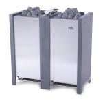EOS S-line Sauna heaters SAUNA HEATER EOS HERKULES XL S50 EOS HERKULES XL S50