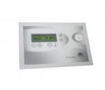 Steuergeräte für Infrarot-Sauna Steuergeräte für Infrarot-Sauna SAUNASTEUERUNG EOS INFRATEC CLASSIC EOS INFRATEC CLASSIC