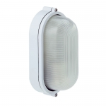 Sauna lamps SAUNA OVAL LAMP
