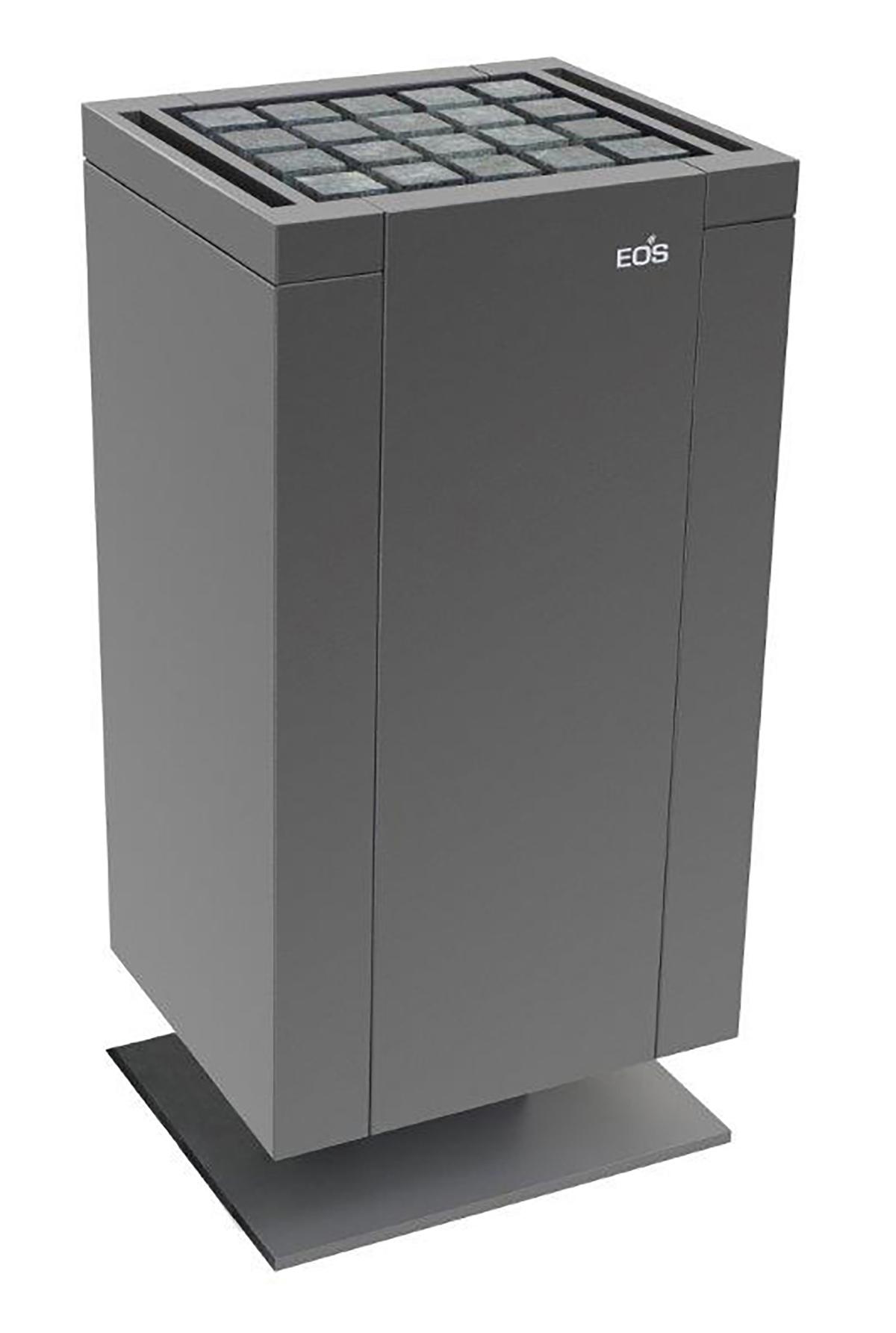 eos mythos s35 eos mythos s35 9 0 kw. Black Bedroom Furniture Sets. Home Design Ideas