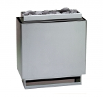 EOS Sauna heaters SAUNA HEATER EOS P1 EOS P1