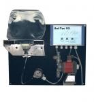 Aromapumpe und Aromen EOS SOL-TEC V2