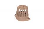 Sauna spare parts Spare parts for control units EOS TEMPERATURE SENSOR