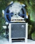 EOS Sauna heaters SAUNA HEATER EOS WINDMILL EOS WINDMILL
