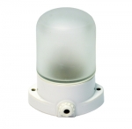 Sauna lamps CERAMIC SAUNA LAMP LINDNER