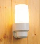 Sauna lamps CERAMIC SAUNA LAMP TYLÖHELO