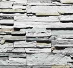 Dekorative Steine DEKORATIVER STEIN GS-001