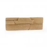 Dekorative Steine DEKORATIVER STEIN GS-003