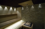 Decorative stones DECORATIVE WALL STONES GS-004