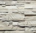 Dekorative Steine DEKORATIVER STEIN GS-004