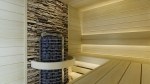 Decorative stones DECORATIVE WALL STONES GS-022