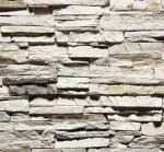 Dekorative Steine DEKORATIVER STEIN GS-022