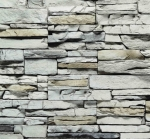 Decorative stones DECORATIVE WALL STONES GS-038