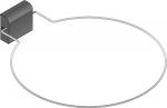 Lisävarusteet HARVIA TURVAKYTKIN ø350mm, SFE-D350 HARVIA TURVAKYTKIN ø350mm