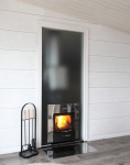 HARVIA Sauna Stoves SAUNA WOODBURNING STOVE HARVIA 36 DUO HARVIA 36 DUO