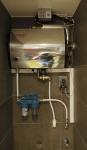 HARVIA Dampfgenerator DAMPFGENERATOR HARVIA  AUTOMATISCHE AUSLASSVENTIL HARVIA  AUTOMATISCHE AUSLASSVENTIL ZG-700