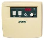 HARVIA Sauna control panels CONTROL UNIT HARVIA C150 HARVIA C150