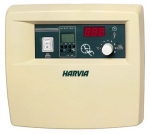 HARVIA Styrenheter KONTROLLENHETER HARVIA C150VKK HARVIA C150VKK