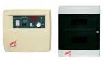HARVIA Sauna control panels CONTROL UNIT HARVIA C260-34 HARVIA C260-34