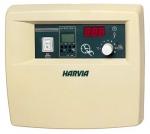 HARVIA Saunasteuergeräte SAUNASTEUERUNG HARVIA C260-34 HARVIA C260-34