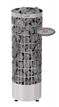 Harvia el. sauna heater spare parts Spare parts for el. heaters Harvia HARVIA CILINDRO EE CONTROL UNIT DATA CABLE 10m, WX-252 HARVIA CILINDRO EE SPARE PARTS