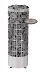 Harvia el. sauna heater spare parts Spare parts for el. heaters Harvia HARVIA CILINDRO EE CONTROL UNIT DATA CABLE 3m, WX-250 HARVIA CILINDRO EE SPARE PARTS