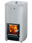 Water heaters BOILER, 50L, HARVIA