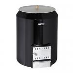 Sauna Warmwasserbehälter BOILER, 80L, HARVIA