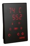 HARVIA Sauna control panels CONTROL UNIT HARVIA XENIO CX170 HARVIA XENIO CX170