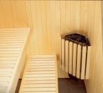 HARVIA-sähkökiukaat 220V saunan sähkökiukaat SAUNA SÄHKÖKIUKAAT HARVIA DELTA HARVIA DELTA
