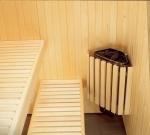 HARVIA-sähkökiukaat 220V saunan sähkökiukaat SAUNA SÄHKÖKIUKAAT HARVIA DELTA EE HARVIA DELTA EE