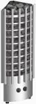 HARVIA Sauna heaters HARVIA GLOW CORNER