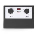 Steuergeräte für Infrarot-Sauna Steuergeräte für Infrarot-Sauna SAUNASTEUERUNG TYLÖ TS INFRA TYLÖ TS INFRA