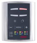 HARVIA Sauna control panels OUTLET CONTROL UNIT HARVIA GRIFFIN CG170T HARVIA GRIFFIN CG170T