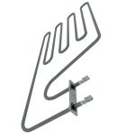 Harvia el. Saunaofen-Ersatzteile Ersatzteile für elektrische Heizungen Harvia Ersatzteile Heizelemente für Öfen HARVIA HEIZELEMENTE ZSJ-100 1000W/230V HARVIA HEIZELEMENTE