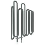Harvia el. Saunaofen-Ersatzteile Ersatzteile für elektrische Heizungen Harvia Ersatzteile Heizelemente für Öfen HARVIA HEIZELEMENTE ZVO-201 2300W/230V HARVIA HEIZELEMENTE