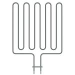 Ersatzteile Heizelemente für Öfen Harvia el. Saunaofen-Ersatzteile HARVIA HEIZELEMENTE ZSL-318 3000W/240V HARVIA HEIZELEMENTE