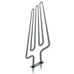 Harvia el. Saunaofen-Ersatzteile Ersatzteile für elektrische Heizungen Harvia Ersatzteile Heizelemente für Öfen HARVIA HEIZELEMENTE ZSC-360 3600W/230V HARVIA HEIZELEMENTE