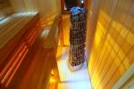 HARVIA Sauna heaters 220V sauna heaters (1 phase) SAUNA HEATER HARVIA KIVI HARVIA KIVI