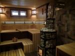 HARVIA Sauna Stoves SAUNA WOODBURNING STOVE HARVIA LEGEND 300 HARVIA LEGEND 300