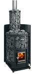Additional sauna equipments HARVIA LEGEND PROTECTIVE SHEATH WL200 HARVIA LEGEND PROTECTIVE SHEATH WL200