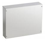 Ersatzteile Ersatzteile für Sauna Steuerungen HARVIA XENIO LEISTUNGSEINHEIT CX36IL