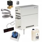 Steam sauna equipment kits Steam sauna equipment kits HARVIA HGD SET, OPTIMAL