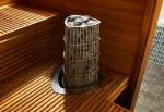 Saunasteine Saunasteine Saunasteine Holzgroßhandel SAUNASTEINE HARVIA 5-10 cm